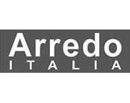 Arredo Eurocolor