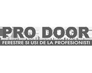 Pro DOOR